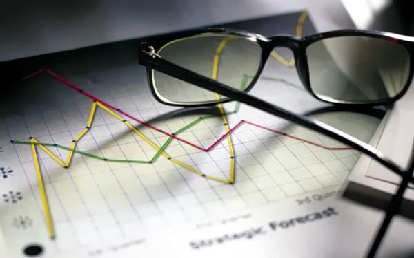 Как ускорить развитие бизнеса