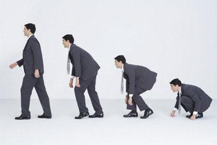Этапы эволюции владельца как фактор развития бизнеса
